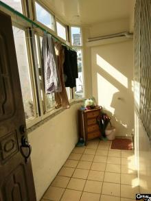買屋、賣屋、房屋買賣都找21世紀不動產– 碧湖收租美寓 64–台北市內湖區內湖路二段