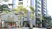 買屋、賣屋、房屋買賣都找21世紀不動產– 碧湖君鄰金店面 129–台北市內湖區內湖路二段