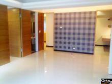 買屋、賣屋、房屋買賣都找21世紀不動產– 天湖 163–台北市內湖區康樂街