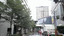 買屋、賣屋、房屋買賣都找21世紀不動產– 內湖捷運金店面 165–台北市內湖區金龍路