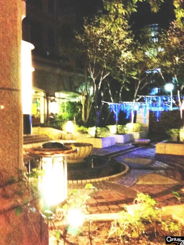 房屋買賣-台北市內湖區買屋、賣屋專家-專售皇翔國王美居 127,來電洽詢:(02)6600-2121