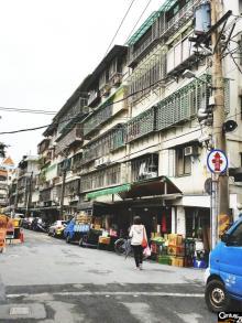 買屋、賣屋、房屋買賣都找21世紀不動產– 方濟星雲壹樓 103–台北市內湖區星雲街