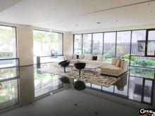 買屋、賣屋、房屋買賣都找21世紀不動產– 長耀豁達精美三房 142–台北市內湖區成功路三段