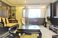 買屋、賣屋、房屋買賣都找21世紀不動產– 碧湖古典雅舍 78–台北市內湖區內湖路二段