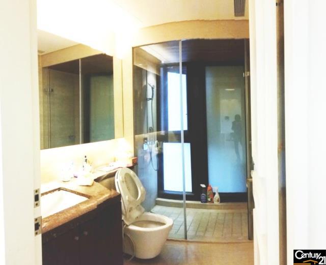 房屋買賣-台北市內湖區買屋、賣屋專家-專售東騰自在景觀美居 109,來電洽詢:(02)6600-2121