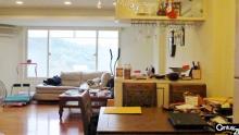 買屋、賣屋、房屋買賣都找21世紀不動產– 碧湖景緻樓中樓 72–台北市內湖區內湖路二段