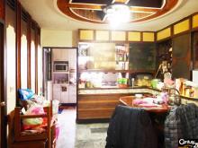 買屋、賣屋、房屋買賣都找21世紀不動產– 東湖捷運大器三樓 36–台北市內湖區安康路