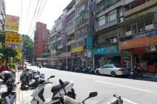 買屋、賣屋、房屋買賣都找21世紀不動產– 內湖捷運收租屋 30–台北市內湖區內湖路三段