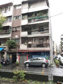 買屋、賣屋、房屋買賣都找21世紀不動產– 文德邊間三樓公寓 38–台北市內湖區文德路