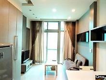 買屋、賣屋、房屋買賣都找21世紀不動產– 美麗時尚小豪宅 23–台北市內湖區文湖街