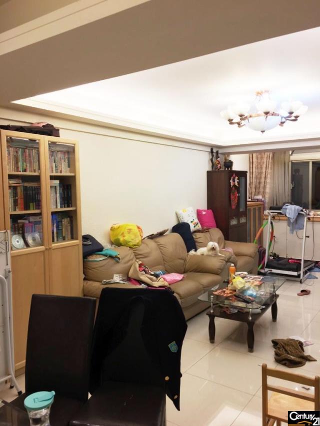 麗山學區裝潢三房 41