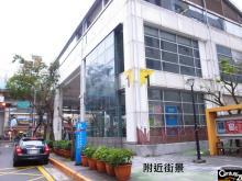 買屋、賣屋、房屋買賣都找21世紀不動產– 捷運金三角窗 176–台北市內湖區康寧路三段