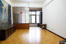 買屋、賣屋、房屋買賣都找21世紀不動產– 陽光雙路發三樓 40–台北市內湖區陽光街