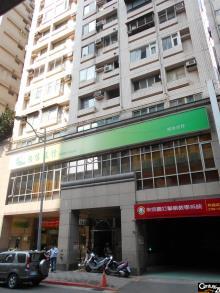 買屋、賣屋、房屋買賣都找21世紀不動產– 力霸成功電梯A 118–台北市內湖區成功路四段