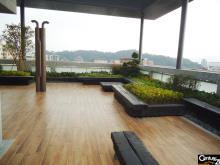 買屋、賣屋、房屋買賣都找21世紀不動產– 時尚君品三房車位 137–台北市內湖區內湖路二段