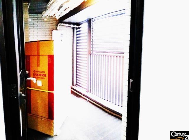 房屋買賣-台北市內湖區買屋、賣屋專家-專售國賓官邸景觀屋 151,來電洽詢:(02)6600-2121
