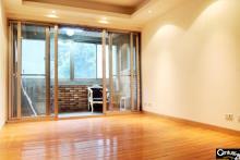 買屋、賣屋、房屋買賣都找21世紀不動產– 湖適景觀二房車位 66–台北市內湖區成功路二段