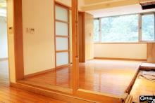 買屋、賣屋、房屋買賣都找21世紀不動產– 湖適景觀美宅 73–台北市內湖區成功路二段