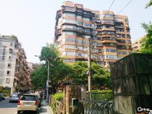 買屋、賣屋、房屋買賣都找21世紀不動產– 西湖園壹樓A 52–台北市內湖區內湖路二段