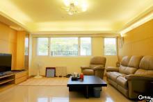 買屋、賣屋、房屋買賣都找21世紀不動產– 大直君堡名邸 110–台北市內湖區文湖街
