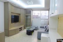 買屋、賣屋、房屋買賣都找21世紀不動產– 捷運內湖站電梯 48–台北市內湖區內湖路二段