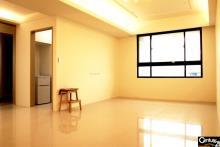 買屋、賣屋、房屋買賣都找21世紀不動產– 涵碧園景觀戶 130–台北市內湖區文德路