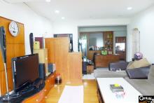 買屋、賣屋、房屋買賣都找21世紀不動產– 東湖樂活公寓 85–台北市內湖區康寧街