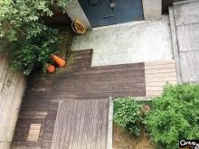 買屋、賣屋、房屋買賣都找21世紀不動產– 麗山新村別墅 175–台北市內湖區環山路二段