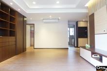 買屋、賣屋、房屋買賣都找21世紀不動產– 麗山靜巷美居 70–台北市內湖區麗山街