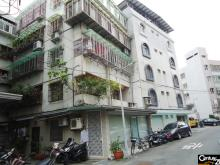 買屋、賣屋、房屋買賣都找21世紀不動產– 星雲湖光機能居 3–台北市內湖區星雲街