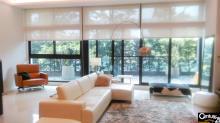 買屋、賣屋、房屋買賣都找21世紀不動產– 南港大同璽苑 外10–台北市南港區經貿二路