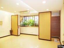 買屋、賣屋、房屋買賣都找21世紀不動產– 成美公寓二樓 30–台北市內湖區新明路