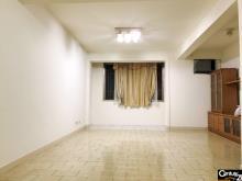 買屋、賣屋、房屋買賣都找21世紀不動產– 康樂街二樓美寓 32–台北市內湖區康樂街