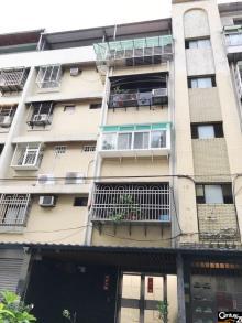 買屋、賣屋、房屋買賣都找21世紀不動產– 翡翠社區三房公寓 34–台北市內湖區內湖路三段