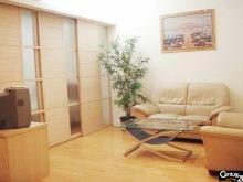 買屋、賣屋、房屋買賣都找21世紀不動產– 捷運仙境美套房 14–台北市內湖區星雲街