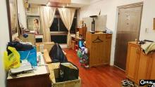 買屋、賣屋、房屋買賣都找21世紀不動產– 內科麗山美寓 37–台北市內湖區麗山街