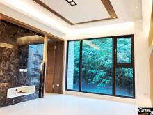 買屋、賣屋、房屋買賣都找21世紀不動產– 美麗華爵品美屋C 97–台北市內湖區內湖路一段