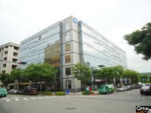 買屋、賣屋、房屋買賣都找21世紀不動產– 內科科技日內瓦 147–台北市內湖區瑞光路