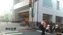 買屋、賣屋、房屋買賣都找21世紀不動產– 西湖捷運店面 83–台北市內湖區內湖路一段