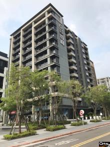 買屋、賣屋、房屋買賣都找21世紀不動產– 新潤城峰 104–台北市內湖區行善路