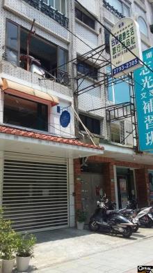 買屋、賣屋、房屋買賣都找21世紀不動產– 文德捷運成功二樓 46–台北市內湖區成功路三段
