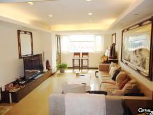 買屋、賣屋、房屋買賣都找21世紀不動產– 天籟景觀三房 65–台北市內湖區康寧路三段