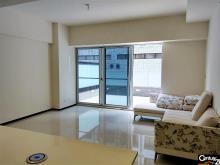 買屋、賣屋、房屋買賣都找21世紀不動產– 碧湖君品 125–台北市內湖區內湖路二段