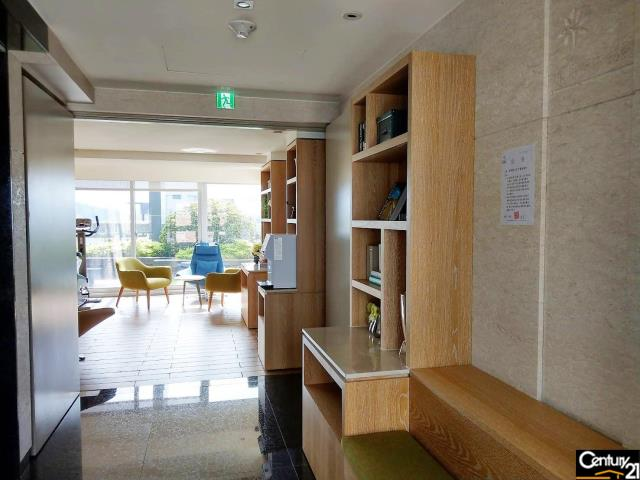 房屋買賣-台北市內湖區買屋、賣屋專家-專售碧湖君品 125,來電洽詢:(02)6600-2121