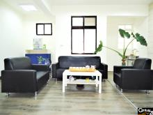 買屋、賣屋、房屋買賣都找21世紀不動產– 東湖綠意美寓 30–台北市內湖區東湖路