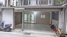 買屋、賣屋、房屋買賣都找21世紀不動產– 成功超值壹樓 119–台北市內湖區成功路二段
