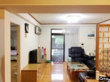 買屋、賣屋、房屋買賣都找21世紀不動產– 西湖捷運美寓 82–台北市內湖區內湖路一段