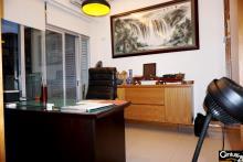 買屋、賣屋、房屋買賣都找21世紀不動產– 美麗華雅璞涵館A 144–台北市中山區堤頂大道二段