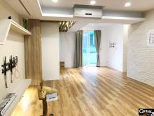 買屋、賣屋、房屋買賣都找21世紀不動產– 捷運精緻三樓 63–台北市內湖區東湖路