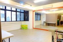 買屋、賣屋、房屋買賣都找21世紀不動產– 內湖捷運2樓 134–台北市內湖區金龍路